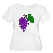 Grapes of Wrath T-Shirt