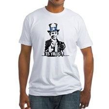 Yes You Can - Obama Shirt