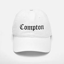 Classic Compton Baseball Hat
