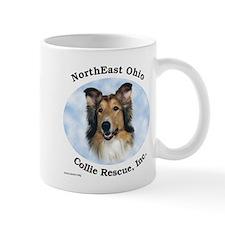 NEOCR Coffee Mug