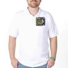 Zions sake! T-Shirt