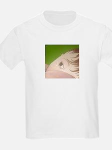 jaden2 T-Shirt