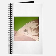 jaden2 Journal