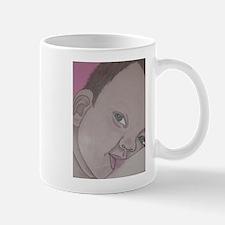 toddler nursing Mug