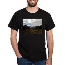 Cerro Tronador T-Shirt