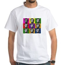 Famous Dead People Shirt