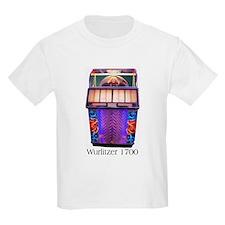 1700 Kids T-Shirt