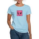Element of Love Women's Light T-Shirt