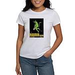 Maurin Quina Women's T-Shirt