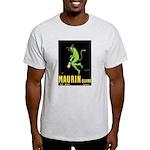 Maurin Quina Light T-Shirt