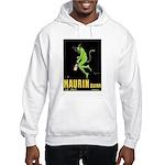 Maurin Quina Hooded Sweatshirt