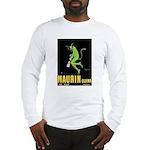 Maurin Quina Long Sleeve T-Shirt