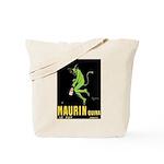 Maurin Quina Tote Bag