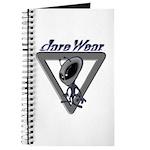 Dare Wear Journal