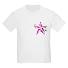 bigstarpk T-Shirt