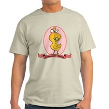 Lebanese Chick T-Shirt