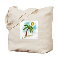 Cute Renesme Tote Bag
