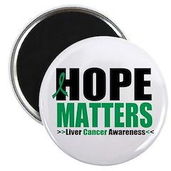 HopeMatters LiverCancer 2.25
