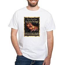Inauguration Shirt