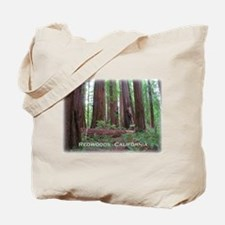 Cool Growth Tote Bag