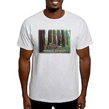 P1016136_edit T-Shirt