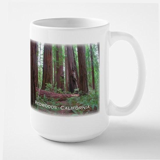 P1016136_edit Mugs