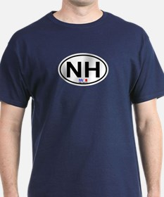 Nags Head NC T-Shirt