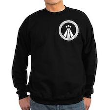 Druid Symbol Sweatshirt