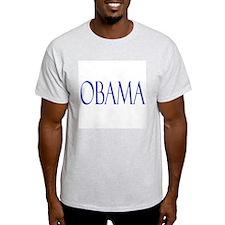 Obama Merchandise T-Shirt