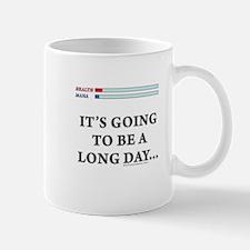 Long Day Mug
