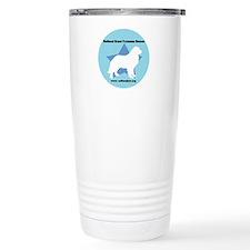 NGPR Travel Mug