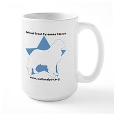 NGPR Mug