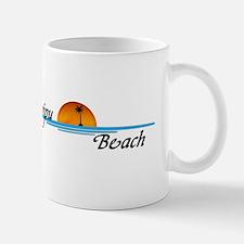 Poipu Beach Mug