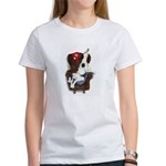 Greyhound Women's T-Shirt