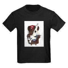 Greyhound T