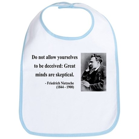 Nietzsche 3 Bib