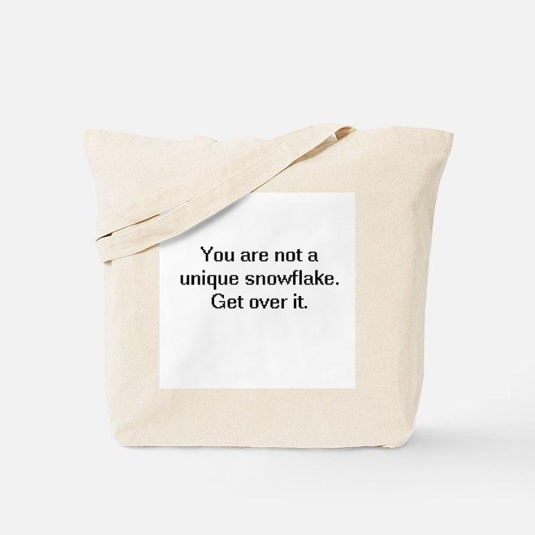 Cute Tyler Tote Bag