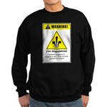 Impulsive Sweatshirt (dark)