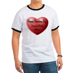 Whiners Valentine T