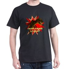 Cool Gorean T-Shirt