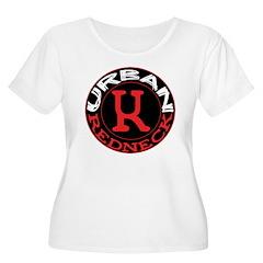 Urban Redneck T-Shirt