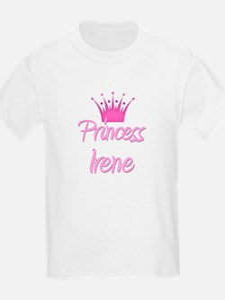Princess Irene T-Shirt