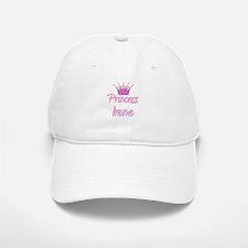 Princess Irene Baseball Baseball Cap