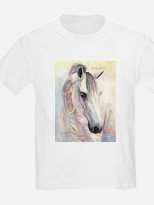 Cinnaburst Kids T-Shirt