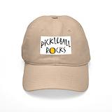 Pickleball Classic Cap