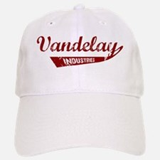 VANDELAY Baseball Baseball Cap