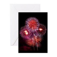 All Occasion Greeting Cards (Pk of 10)