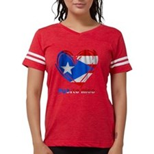 12/21/12 something big T-Shirt