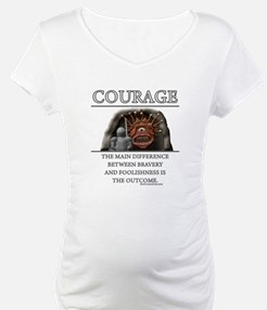 Courage Shirt