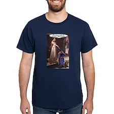 Sarah Palin Sucks T-Shirt